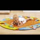 Развивающий коврик chicco. Фото 2. Подольск.