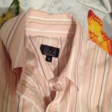 Рубашка. Фото 2. Камызяк.