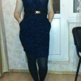 Платье новое. Фото 4. Балашиха.