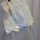 Праздничное платье. Фото 3. Домодедово.