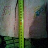 Платье-сарафан. Фото 3.