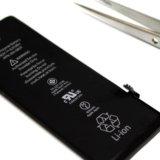 Iphone 6/6s оригинальный аккумулятор. Фото 3.