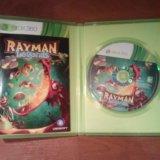 Rayman legends [xbox 360]. Фото 3. Санкт-Петербург.