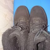 Ботинки outventure. Фото 2.