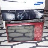 Samsung wb30f. Фото 3. Долгопрудный.
