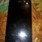 Iphone 4s. китай. Фото 1. Саратов.