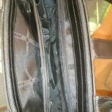 Женская сумка портфель 💼. Фото 3. Москва.
