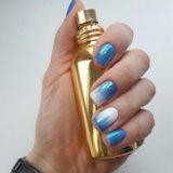 Маникюр и дизайн ногтей. Фото 2. Химки.