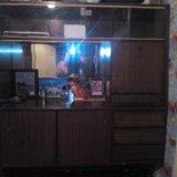"""Сервантес """" шкаф"""". Фото 2. Ставрополь."""