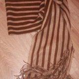 Берет и шарф. Фото 4. Таганрог.