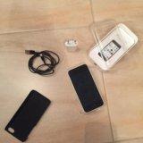 Iphone 5c white 32gb. Фото 3. Самара.
