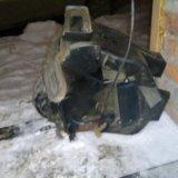 Печка ваз. Фото 1. Екатеринбург.