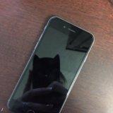 Iphone 6. Фото 1. Кинель.