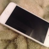 Айфон 5. Фото 3.