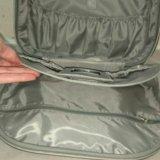 Сумка чемодан. Фото 1. Тверь.