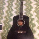 Гитара. Фото 3.