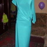 Пошив вечерних платьев. Фото 4.