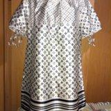 Платье. Фото 3. Чебоксары.