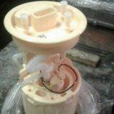 Насос топливный vdo 405058007022z. Фото 1.