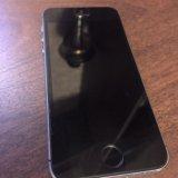 Iphone 5s. Фото 2.