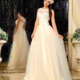 Новое свадебное платье алия. Фото 1. Орел.