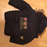 Куртка tilson, р.122. Фото 2.