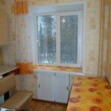 Продаю 2х-комнатную квартиру. Фото 3.