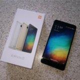 Xiaomi redmi note 3 pro 3/32. Фото 1.