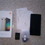 Xiaomi redmi note 3 pro 3/32. Фото 3.