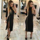 Новое платье , размер 44. Фото 1. Москва.