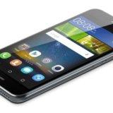 Huawei honor 4c pro. Фото 3. Ногинск.