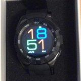 Smart watch - смарт часы. Фото 2.