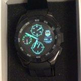Smart watch - смарт часы. Фото 1.