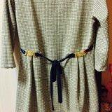 Платье. Фото 1. Кострома.