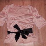Блуза и кофта. Фото 2. Таганрог.