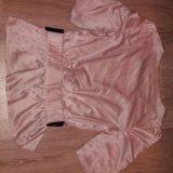 Блуза и кофта. Фото 3. Таганрог.