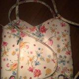 Сумка-рюкзак. Фото 2. Саратов.