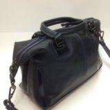 Женская сумка. Фото 1.