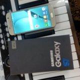 Samsung galaxy s7. Фото 1.