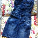 Платье colin's. Фото 1. Самара.