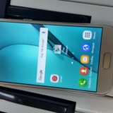 Samsung galaxy s7. Фото 4.