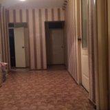 Квартира 3 ком, 105 кв. Фото 1.