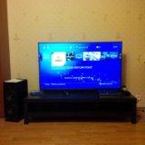 Жк телевизор sony bravia kdl-49wd755 запчасти. Фото 2.