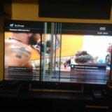 Жк телевизор sony bravia kdl-49wd755 запчасти. Фото 3.