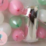 Гелиевые шары. Фото 3. Краснодар.