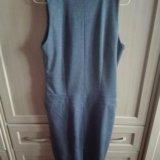 Сарафан платье м 44 - 46. Фото 3. Железнодорожный.