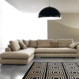Угловой диван valmori soho. Фото 1.