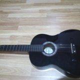 Гитара. Фото 1. Старый Оскол.