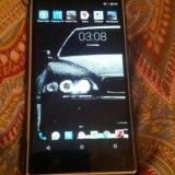 Sony xperia z ultra. Фото 2. Пятигорск.