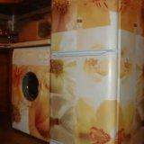 Качественный ремонт холодильников. Фото 1. Москва.